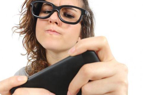 5 Smartphone Layar Penuh untuk Para Gamer