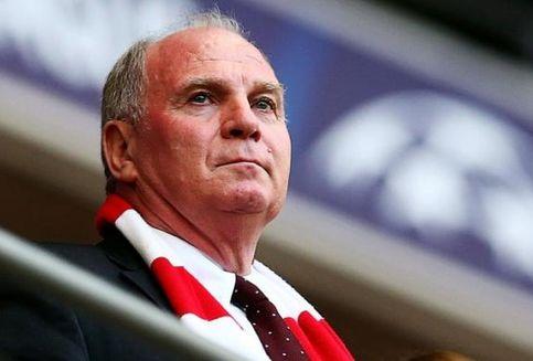 Presiden Bayern: Sanches Harus Diberi Kesempatan Satu Tahun Lagi