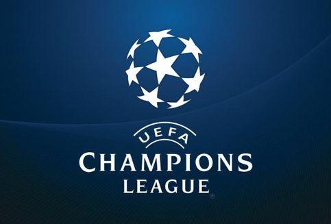 Hasil Lengkap Play-off Liga Champions, Sevilla dan Celtic Menang