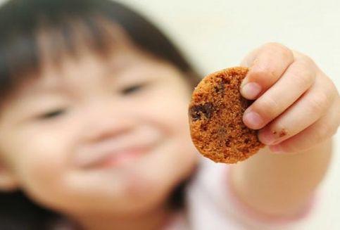 Ajarkan Kebaikan Ini Kepada Anak Selama Bulan Puasa