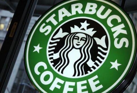 Starbucks Hampir Punya Nama yang Mengerikan