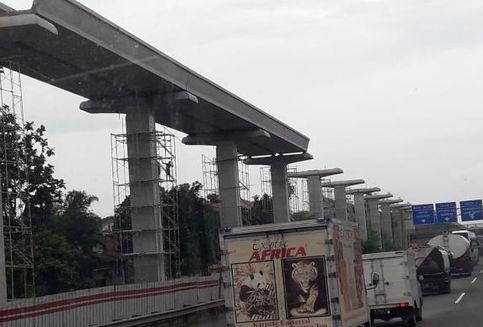 Komisi VI DPR Setujui Suntikan Modal untuk KAI dan Djakarta Lloyd