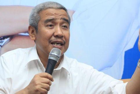 Tiga Tahun Pemerintahan Jokowi, Ini PR Program Sejuta Rumah