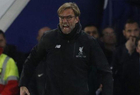 Terkait Coutinho, Klopp Keluhkan Periode Bursa Transfer