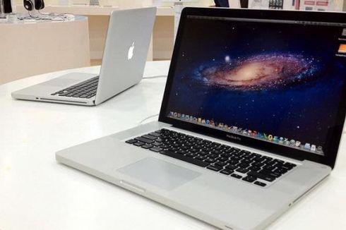 iPhone dan MacBook Mendadak Terkunci Sendiri, Pengguna Diminta Uang Tebusan
