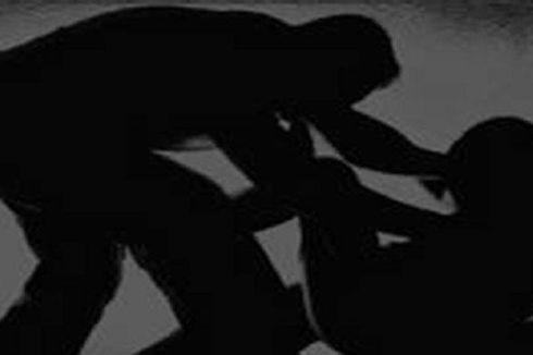 Polisi Tahan Pemerkosa Remaja yang Buang Bayinya