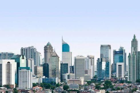 Pemindahan Ibu Kota Jangan Sekadar Wacana