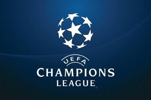 Liga Champions, 3 Wakil Italia Terancam Gagal Lolos ke Babak 16 Besar
