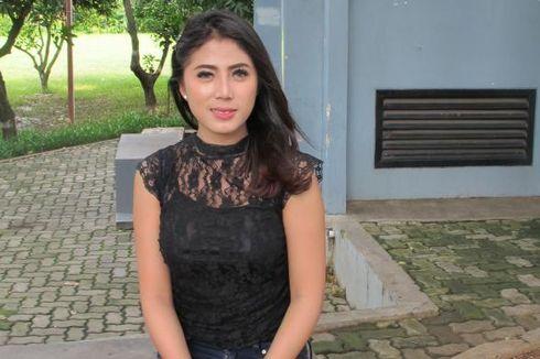 Pengacara Destiara Talita Tuntut Wali Kota Kendari Terpilih Minta Maaf
