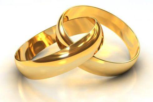 Demi Hindari Pajak, Sepasang Pria di Irlandia Menikah