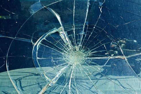 3 Mobil Terlibat Kecelakaan di Tol Jagorawi, 1 Orang Tewas