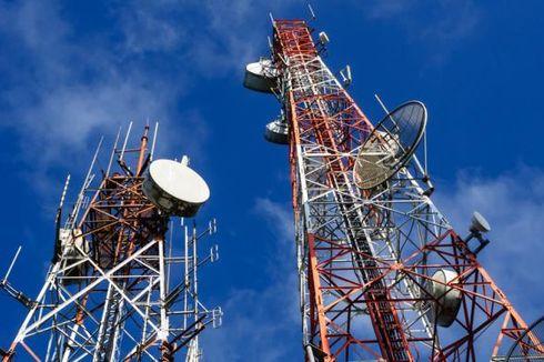 Operator Lain Geber 4,5G, Tri Masih Nyaman 4G