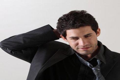 Pergeseran Waktu Kerja Sebabkan Pria Sulit Punya Anak