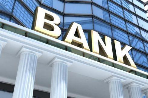 Bank Kesulitan Penuhi Target Penyaluran Kredit ke UMKM