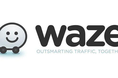 Ganti Pemandu di Waze dengan Suara Sendiri, Begini Caranya