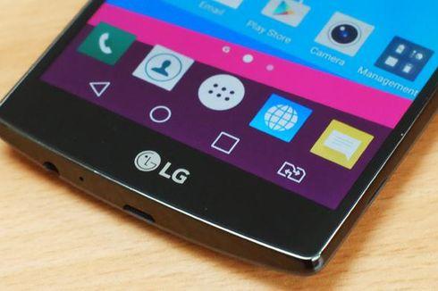 Pemilik G4 dan V10 Ramai-ramai Tuntut LG, Ada Apa?