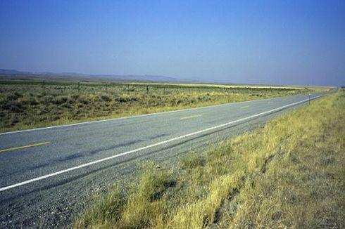 Lebaran Tahun Depan Tol Probolinggo-Pasuruan Bisa Digunakan