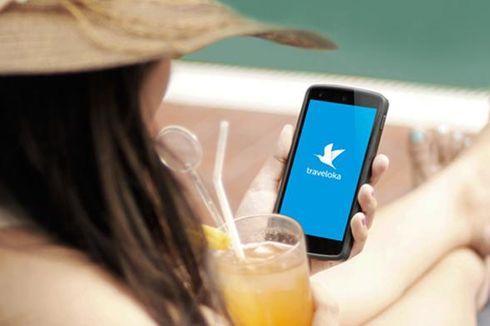 Inikah Online Travel Agent Pertama Layani Online Check In Pesawat?