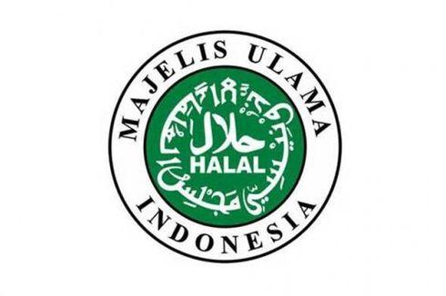 Sulitnya Mendapat Label Halal MUI...