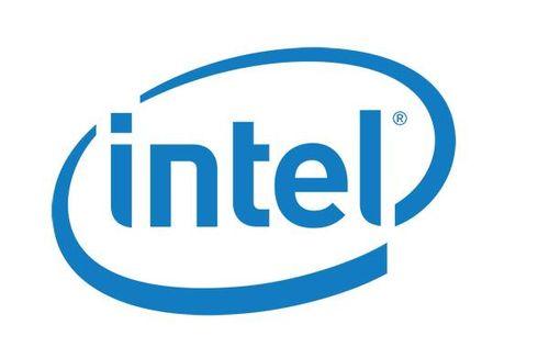 """Intel Bocorkan Prosesor Generasi ke-9 """"Ice Lake"""""""