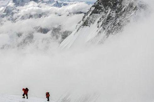 Terungkap, Inilah yang Membuat Orang Sherpa Bisa Takhlukkan Himalaya