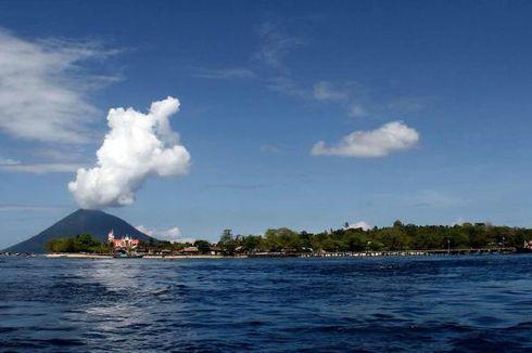 Genjot Pariwisata, Ini yang Dibutuhkan Manado