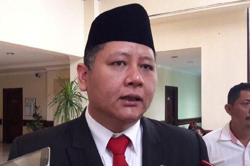 PDI-P Surabaya Targetkan Pilkada Jatim Menang 90 Persen
