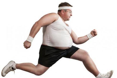 Mengapa Obesitas Memicu Penyakit Jantung?