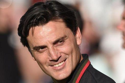 Meski Tutup Musim dengan Kekalahan, AC Milan Tetap Penuhi Target
