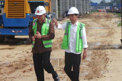 Berita Terpopuler KOMPAS.com: Jokowi Tak Butuh Popularitas dan Rencana Pembunuhan Ahok