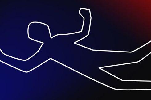Diduga Sakit, Seorang Pria Ditemukan Meninggal di Kolam Pemandian
