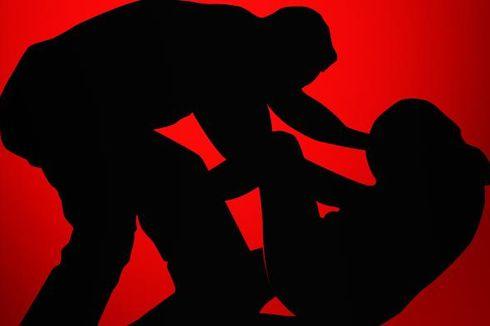 Seorang Nenek di Ngada Dianiaya dan Diperkosa 2 Pemuda