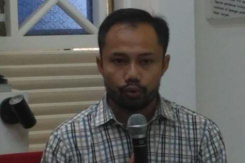 Minta Hak Angket e-KTP, Fahri Hamzah Dinilai Tak Paham Undang-Undang
