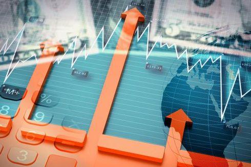 ADB Ramal Pertumbuhan Ekonomi Negara Berkembang di Asia Capai 5,9 Persen