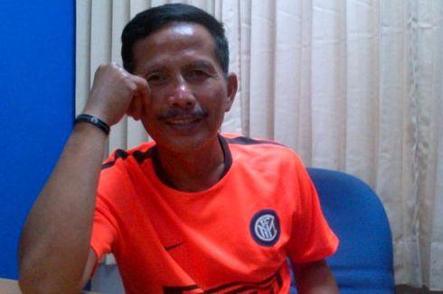 Persib Tak Mau Anggap Enteng Bali United