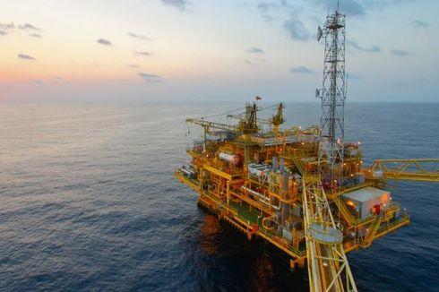 Indonesia Negeri Kaya Minyak dan Gas?