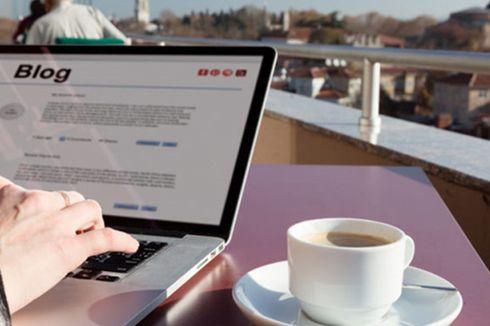 """Berikut Kiat Memanfaatkan Kartu Kredit untuk Jalan-jalan dari """"Travel Blogger"""""""