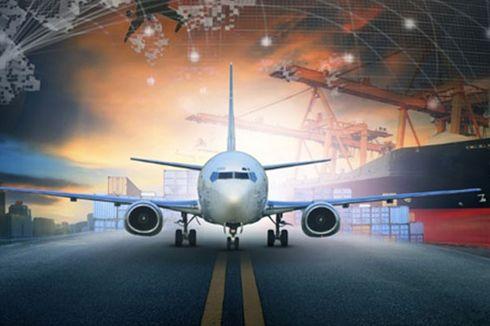 Direncanakan Pemerintah Akan Buat Tol Udara