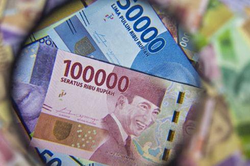 Bank Kustodian Jadi Alasan Investasi Reksa Dana Anda Aman