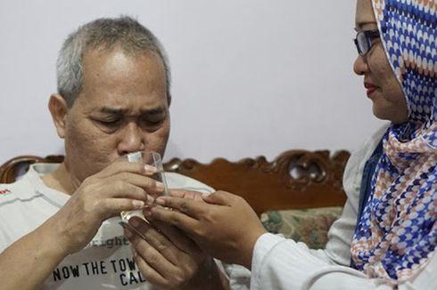 Obat Herbal Pendamping Pengobatan Diabetes