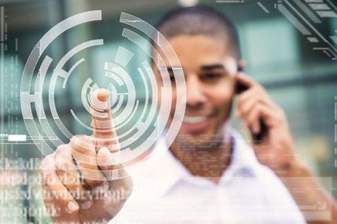 Inovasi Jadi Kunci Perang Raksasa Teknologi Dunia