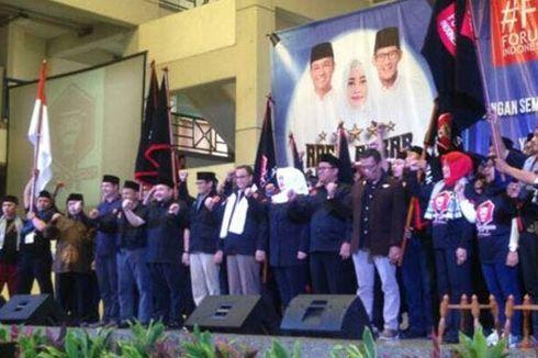 "Resmi Jadi Ormas, ""Bang Japar"" Inisiasi Kampung Antinarkoba"