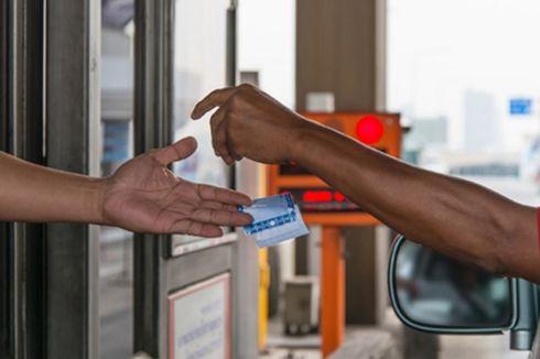 Semakin Banyak Pilihan Kartu Perbankan untuk Bayar Tol