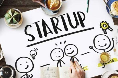 Startup Kedua Indonesia yang akan Masuk Jajaran Unicorn
