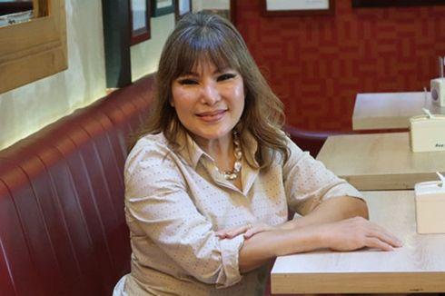 Serba-serbi Bisnis Kuliner Madame Ching, Pemilik Resto Cali Deli