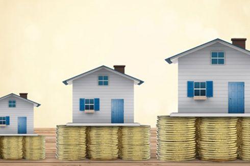 Ubah Cicilan KPR Ikuti Kondisi Keuangan? Bisa!