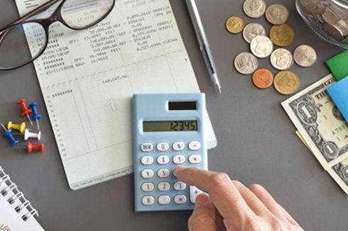 Perhatikan Hal-Hal Ini Sebelum Menggesek Kartu Kredit Perdana