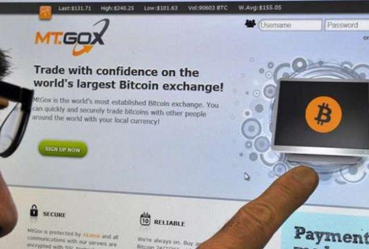 Nilai Bitcoin Kembali Tembus Level Tertinggi Sepanjang Sejarah