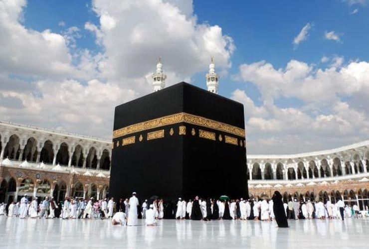 Matahari Bakal Ada di Atas Kabah pada Awal Ramadhan 2017, Lakukan Ini!