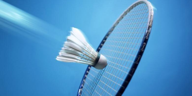 Indonesia Tuan Rumah Kejuaraan Asia Dan Dunia Junior